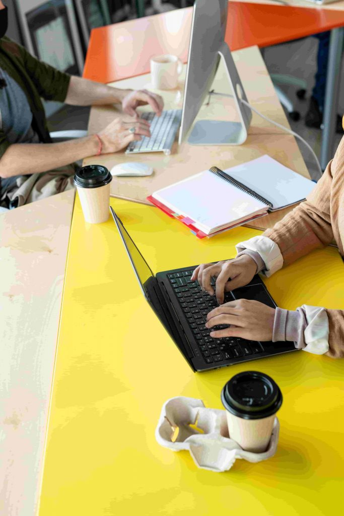 people-working-in-office-outsource-seo