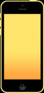 mobile-optimization-technical-seo