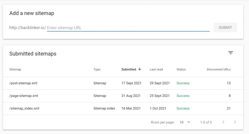 second-image-for-XML-sitemap-for-backlinker-technical-seo-audit