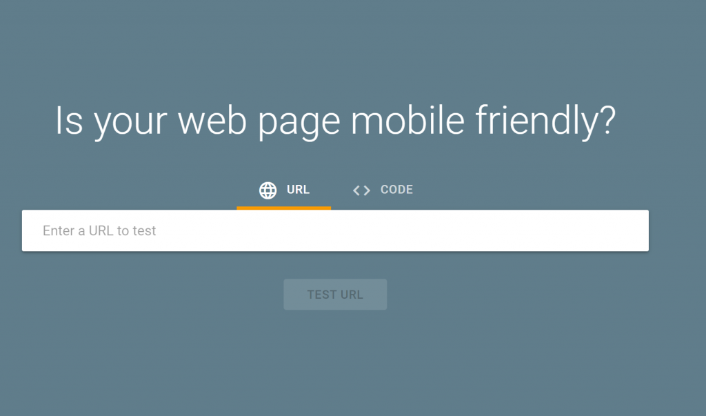 mobile-friendly-example-for-backlinker-technical-seo-audit